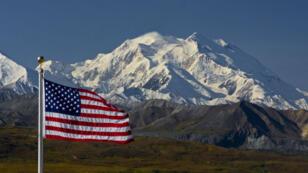L'Alaska possède d'immenses réserves de pétrole.