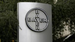 La empresa alemana Bayer oficializará la compra de Monsanto el próximo 7 de junio. Foto de archivo.