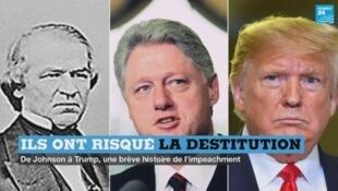 vignette-impeachment-histoire
