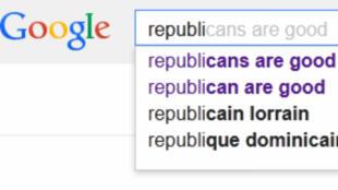 Google a dépensé davantage que Goldman Sachs pour financer les campagnes de candidats politiques aux États-Unis.