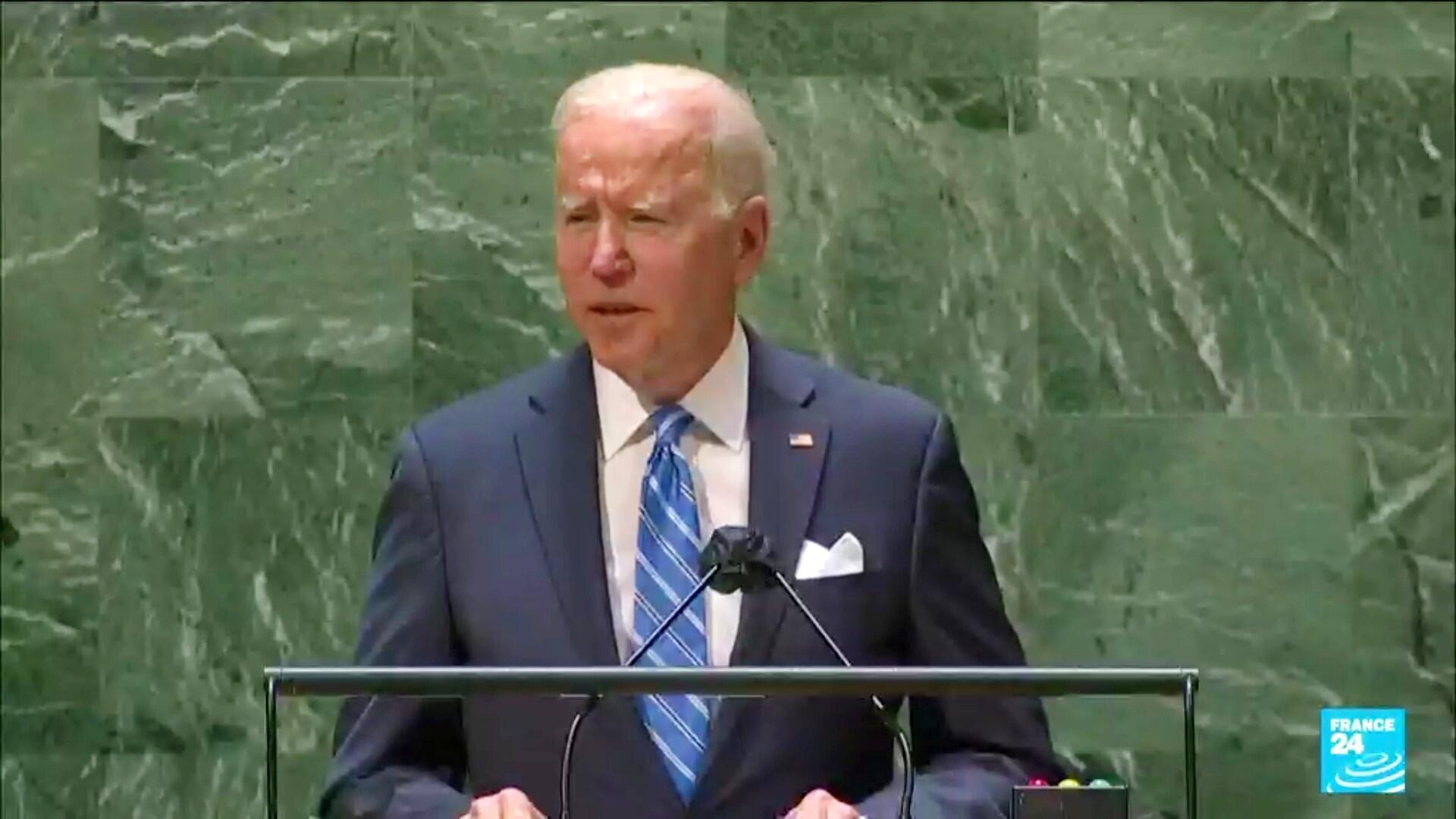 Biden-UN-m