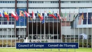 The Council of Europe has no binding powers but brings together around 300 lawmakers from 47 states to make recommendations on rights and democracy