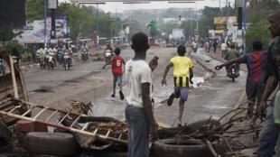 bamako-clashes