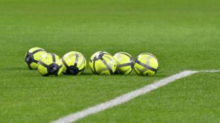 Plusieurs clubs de Ligue1 ont effectué des changements profonds avant de démarrer la saison2019-2020.