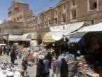 دخول وقف إطلاق النار حيز التنفيذ في اليمن ينعش آمال السلام