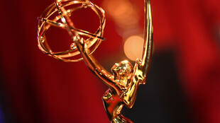 The Emmy Awards, the top honors in television, will be handed out in Los Angeles on September 20, 2020