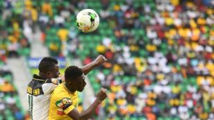 Le Mali en mauvaise posture peut encore croire à une qualification mercredi 25 janvier 2017 s'il bat l'Ouganda et si l'Égypte est battue par le Ghana déjà qualifié.