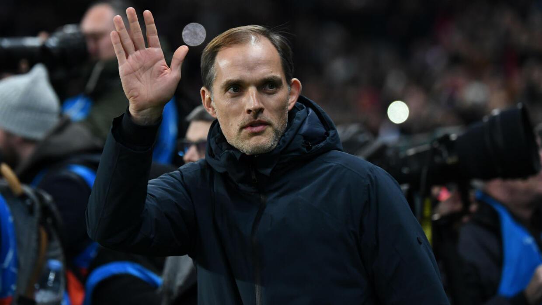 Ligue des champions : Dortmund – PSG, retour en terrain miné pour Tuchel