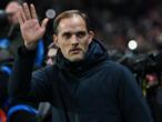 Ligue des champions : Dortmund - PSG, retour en terrain miné pour Tuchel