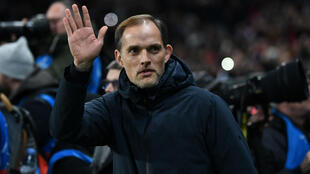 football-ligue-champions-dortmund-psg-8e-finale-tuchel-retour