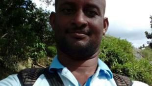 El líder comunitario fue asesinado fue asesinado en la zona rural de Tumaco.