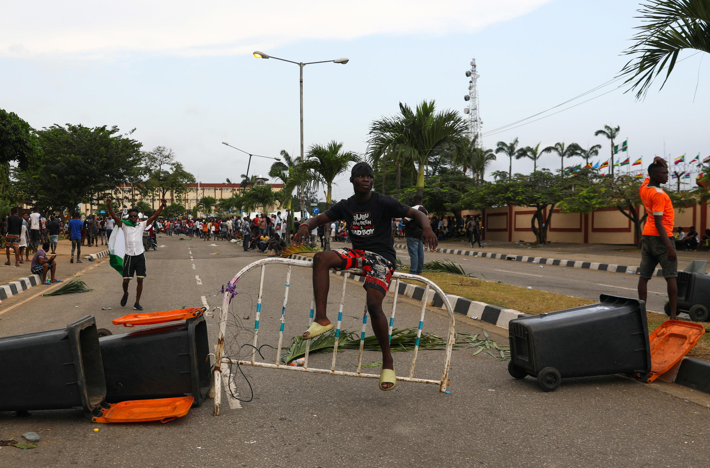 _3_NIGERIA-PROTESTS