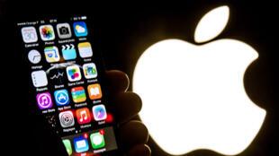 Apple a vendu 61 millions d'iPhone sur les trois premiers mois de 2015