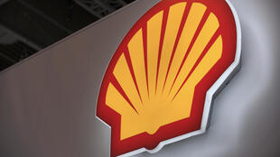 Anglo-Dutch giant Shell plans to reduce its net carbon footprint by 65 percent by 2050