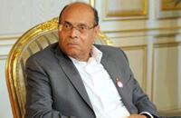 حصريا لفرانس 24 - مقابلة مع الرئيس منصف المرزوقي