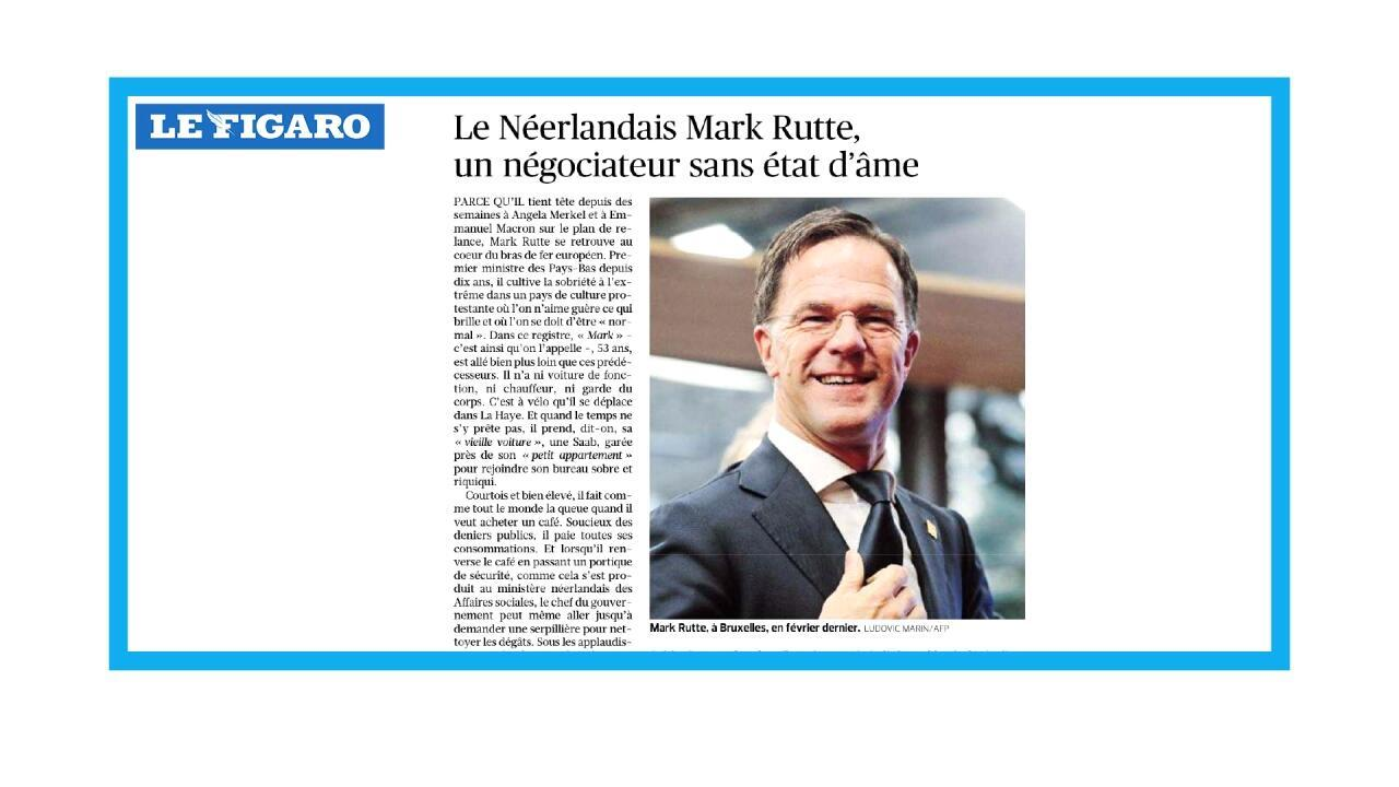 DLS RVP P 9 le figaro.png