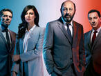 TV political thriller Baron Noir mirrors real-life politics in France