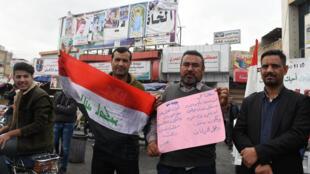 baghdad-manifestations-10012020