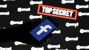Le Parlement britannique a publié 250 pages de documents internes à Facebook
