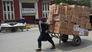 Millions of Pakistanis are facing the prospect of austerity as Imran Khan struggles to kickstart economic growth