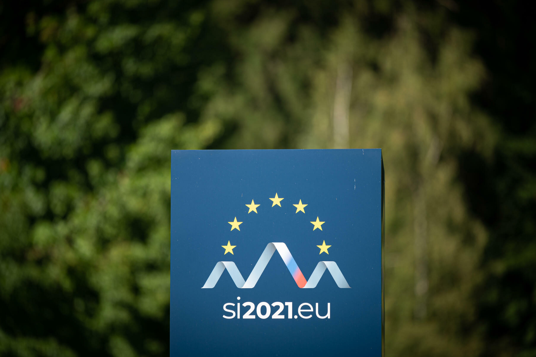 EU touts economic deal it says could provide region up to € 30 billion