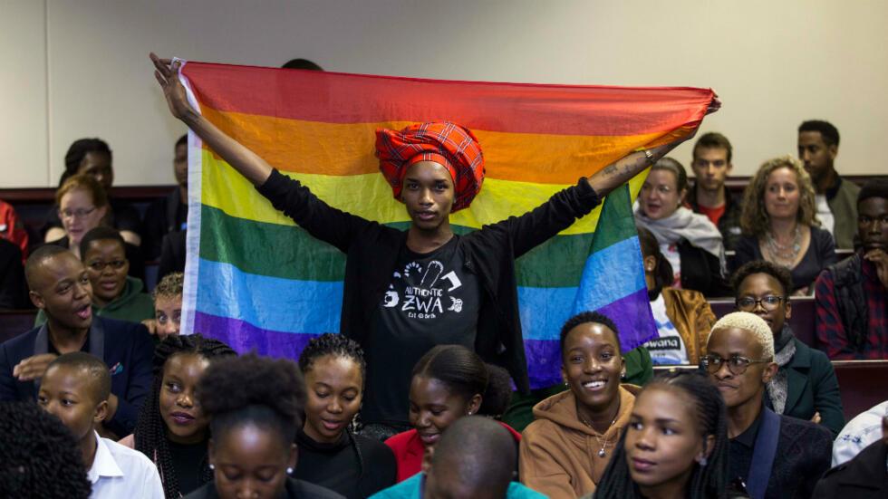 """Résultat de recherche d'images pour """"afrique, justice, LGBT"""""""