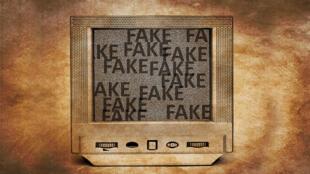 """Le directeur du Renseignement national américain, Dan Coats, a été saisi d'une demande de considérer les """"deep fake"""" comme une menace pour la sécurité intérieure."""
