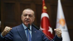 2020-03-11T093021Z_1637767229_RC2LHF9Z6CHW_RTRMADP_3_SYRIA-SECURITY-TURKEY-EU
