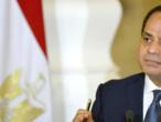 نواب فرنسيون وأوروبيون يدعون إلى الإفراج عن المدافعين عن حقوق الإنسان في مصر