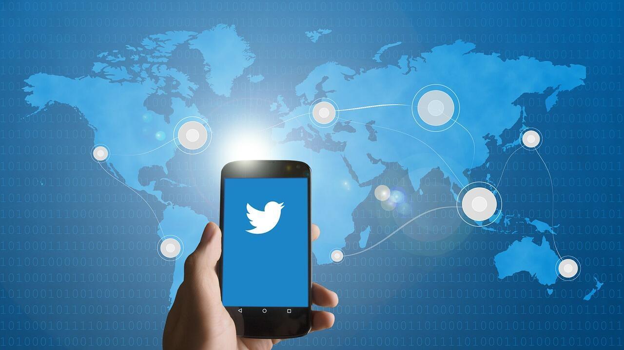 Dix à 20 officiers de police vont être affectés à la nouvelle unité de traque de l'organisation de l'État islamique sur Twitter.