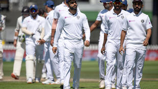 Virat Kohli's men are scheduled to contest a four Test series in Australia towards the end of the year but will need to quarantine for two weeks under current COVID-19 rules