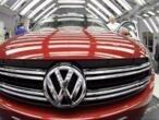 Dieselgate : Volkswagen et des associations de consommateurs allemands s'entendent sur un accord