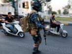 """Violences en Irak : le président Saleh appelle à """" cesser l'escalade """" https://www.lemonde.fr/international/article/2019/10/08/violences-en-irak-le-president-saleh-appelle-a-cesser-l-escalade_6014606_3210.html?utm_term=Autofeed&utm_medium=Social"""