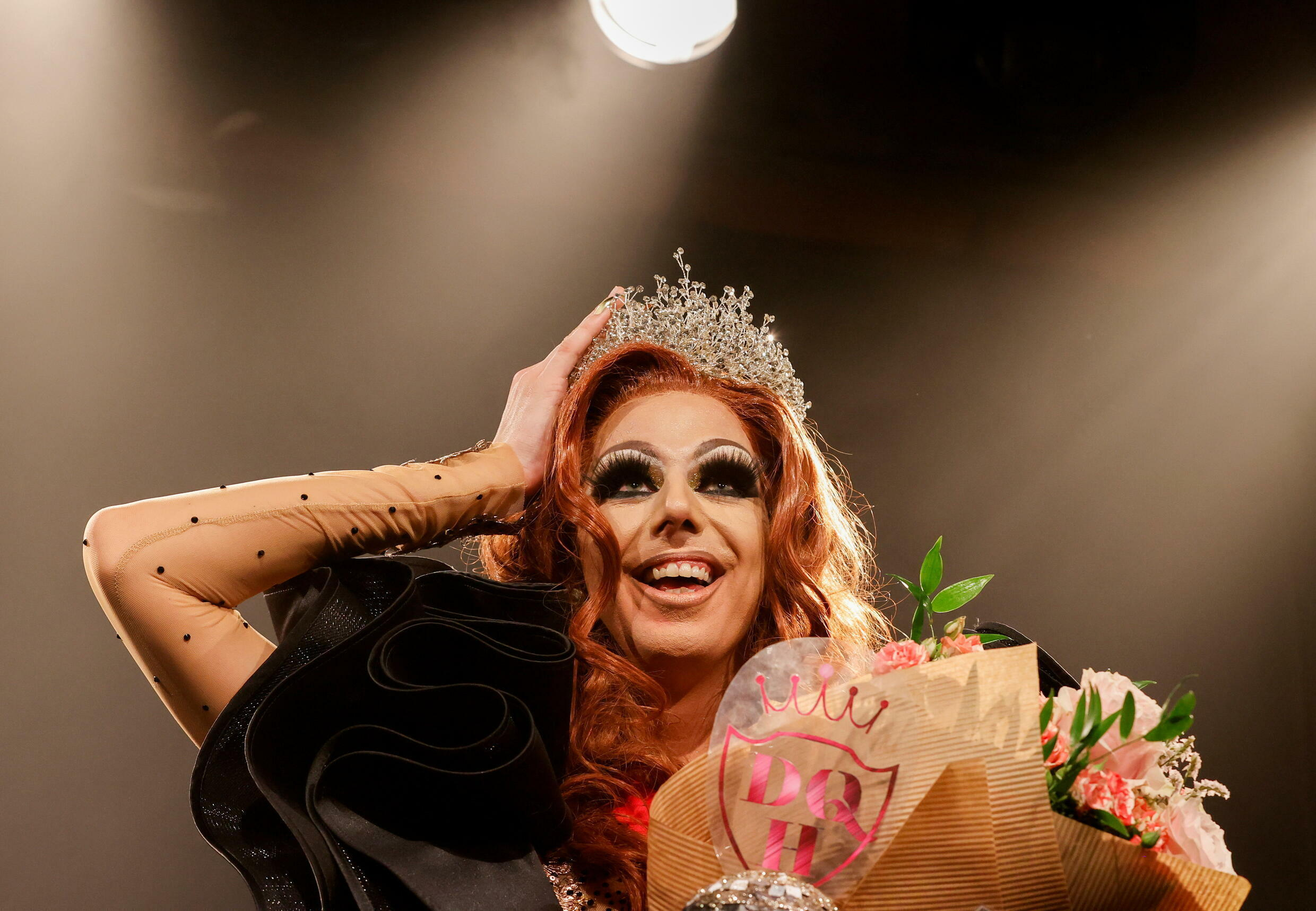 _3_HUNGARY-LGBT-DRAGQUEEN-CONTEST