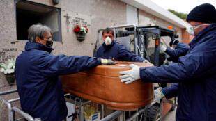 Coronavirus: al menos 56 muertos en China y casos confirmados en ...