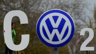 Le groupe Volkswagen risque d'être condamné à payer 9,5 milliards d'euros aux actionnaires qui poursuivent le constructeur en justice.