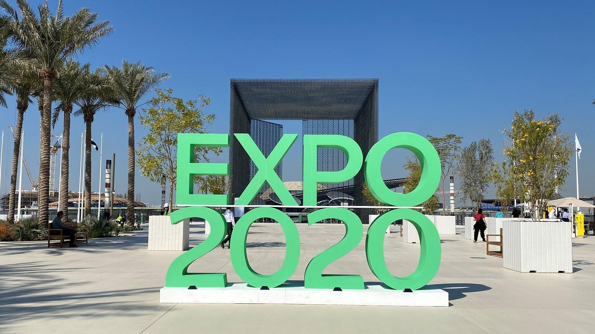 2021-09-15T134429Z_908894430_RC2DQP9KXJZ3_RTRMADP_3_EMIRATES-EXPO