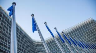 La Commission européenne a alerté l'Espagne et le Portugal pour leur déficits publics jugés excessifs.