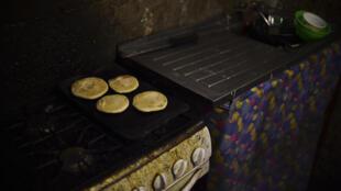 En 2019, la franja de pobreza extrema incluyó a 79,3% de los hogares venezolanos, según la Encuesta de Condiciones de Vida (ENCOVI) que realizan tres de las principales universidades de Venezuela