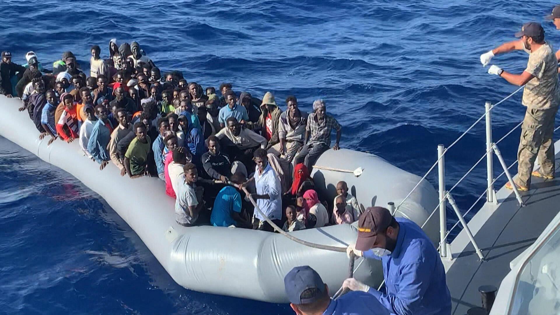 xx PUSH PICTURE RERDOC LIBYE (0-00-00-00)_2
