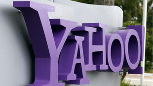 Le piratage de Yahoo! est une des plus grandes cyberattaques jamais menées.