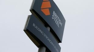 Making plans for British Steel