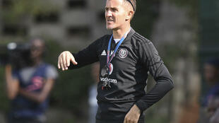 Milutin Sredojevic made a winning start as Zambia coach thanks to a 1-0 win over Malawi in Lusaka Wednesday.