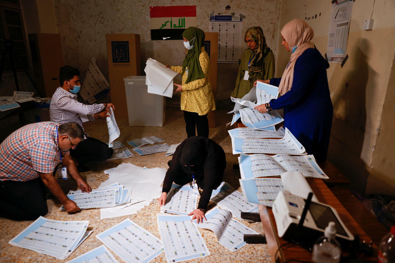 2021-10-10T171532Z_1876192805_RC257Q9O6PUO_RTRMADP_3_IRAQ-ELECTION
