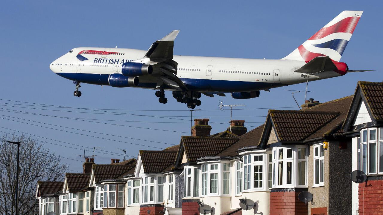 10022020 British Airways