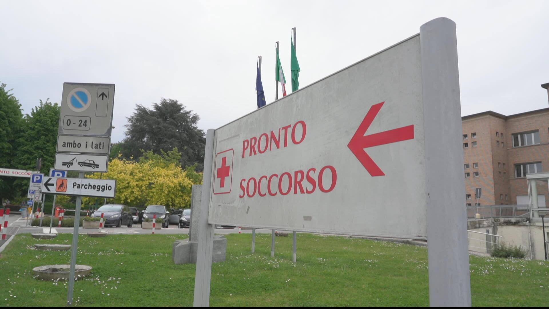 EN BILLET RETOUR PKG ITALIE CODOGNO NO MIX_frame_2334